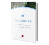 Thoughts Workbook